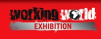working_world_exhibition_logo