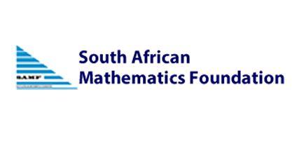 SOUTH AFRICAN MATHEMATICS OLYMPIAD (SAMO) – SAASTA